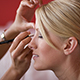 Maquillaje para reunión o entrevista de trabajo