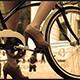 ¿Quieres andar en bicicleta conmigo?