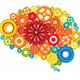 Gimnasia Cerebral  (Brain Gym)
