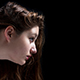 Cuando el conflicto adolescente se expresa en autoagresiones