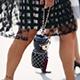 La locura por los bolsos Chanel: cuatro diseños muy originales