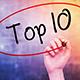 Diez acciones que te traerán felicidad