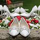 10 Tips para novias