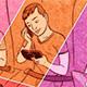 Mi mejor amigo: el teléfono móvil