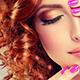 Set básico de maquillaje