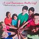 Nuevo libro: ¿A qué llamamos Bullying?