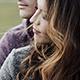 Vivir o sobrevivir a tu pareja: cuando nos resignamos a cómo es el otro