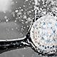 Beneficios de la ducha fría y la caliente
