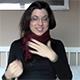 Ideas para usar bufandas, pañuelos, fulares