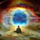 Aquello en lo que creemos, es lo que se manifiesta en nuestra vida