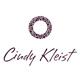 Cindy Kleist