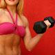 La vigorexia, obsesión por el ejercicio físico