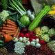 5 mitos  sobre la alimentación