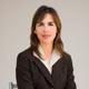 Ser mujer en el Mundo Empresarial