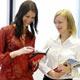 Técnicas de comunicación en el trabajo