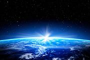 El 2018 traerá la primera celebración internacional del Día de la Luz