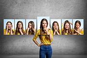 Ejercicios y actividades para trabajar las emociones