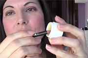 ¡No lo tires! ¿Qué hacer con el perfilador de labios que no era del color esperado?