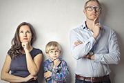 Validando la duda en los padres