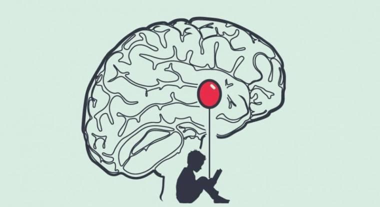 ¿Cómo tratar el Trastorno de Ansiedad Generalizada?