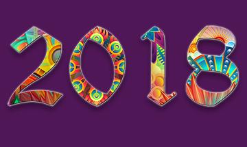 Cómo empezar un nuevo y buen año