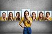 Ejercicios y actividades para trabajar emociones