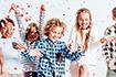 Diez pautas para la crianza de los hijos